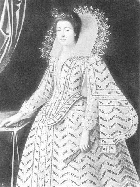 Sr261 1615 Princess Top 17 best images about alonso coello 1531 1588 on portrait prado and renaissance