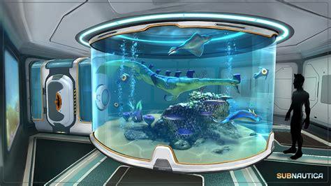 aquarium design concept grand aquarium art pinterest aquariums cyberpunk