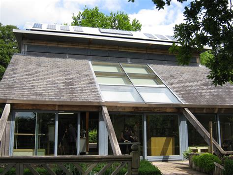 home design for the future file house for the future st fagans jpg wikimedia commons