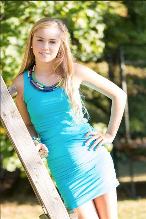 tween tight dress 53 best images about tween and teen fashion on pinterest