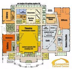 one arts plaza floor plans shopping mall floor plan architecture