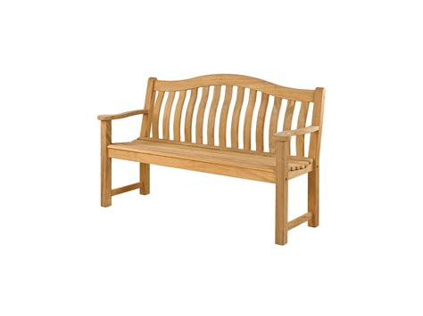 bench collection northern virginia jensen leisure contract benches