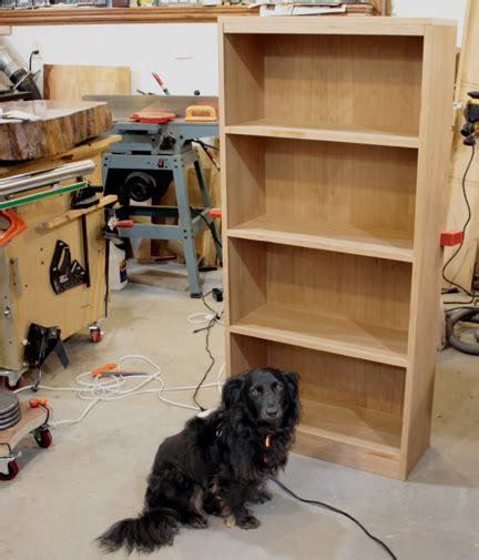 bench com woodworking bench archives jack bench by charlie kocourek