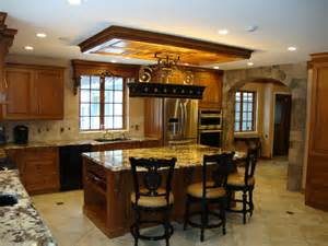 What Color Kitchen Table With White Cabinets - interior design have a beautiful living space with modern drop down ceiling ideas sipfon home