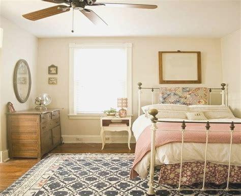 schlafzimmer romantisch einrichten schlafzimmer einrichten romantisch schmauchbrueder