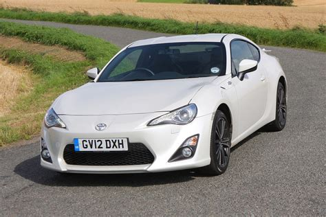 Cars For Sale 25000 And by Fastest Cars For Sale 25000 Autos Post
