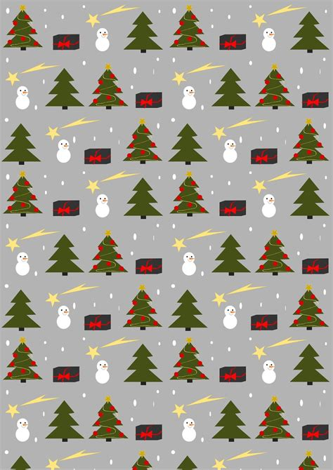 printable xmas paper free printable christmas joy wrapping paper