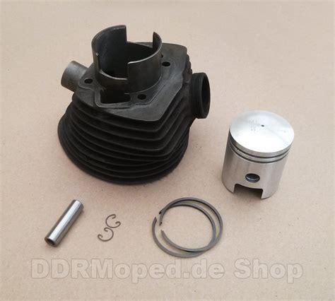 Sachs Motor Regenerierung by Zylinder Schleifen Neuer Kolben Dkw Rt125 W Online Shop