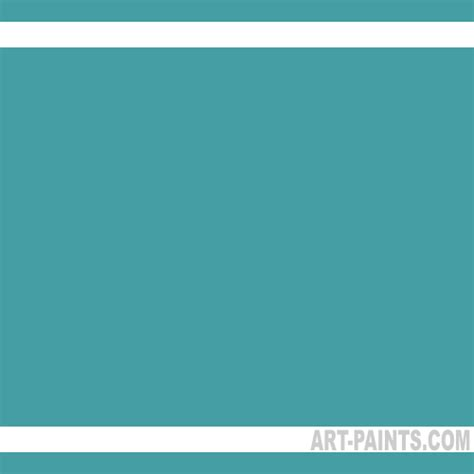 blue green luster ceramic paints lp15 blue green paint blue green color doc holliday