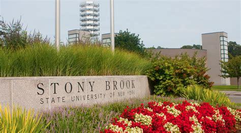 Mba Stony Brook Ranking stony brook shines in recent college rankings