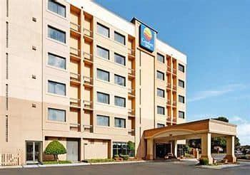 comfort inn downtown atlanta book comfort inn downtown south at turner field atlanta