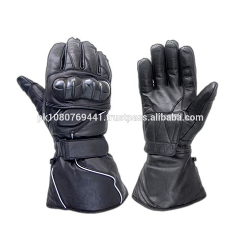 winter motocross gloves men winter waterproof motorcycle gloves buy men winter