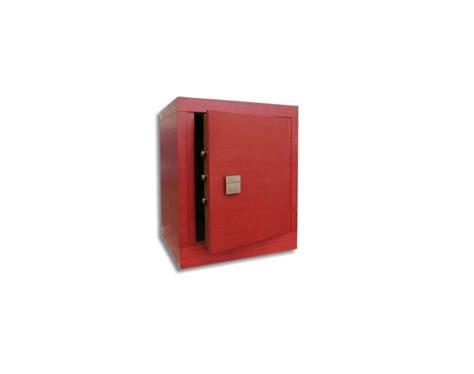 mobili blindati cassaforte da arredamento blindato moderno stark 3257