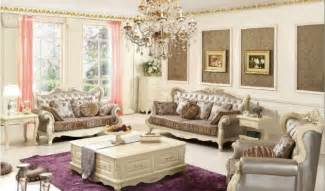 romantisches wohnzimmer the best living room sets for your home