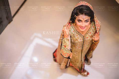 Wedding Pix by Aiza Khan Wedding Pix 21 Latestreviewz