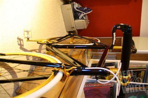 Fahrrad Neu Lackieren Berlin by Goldesel Einzelst 252 Ck Neue Gebrauchte Fahrr 228 Der