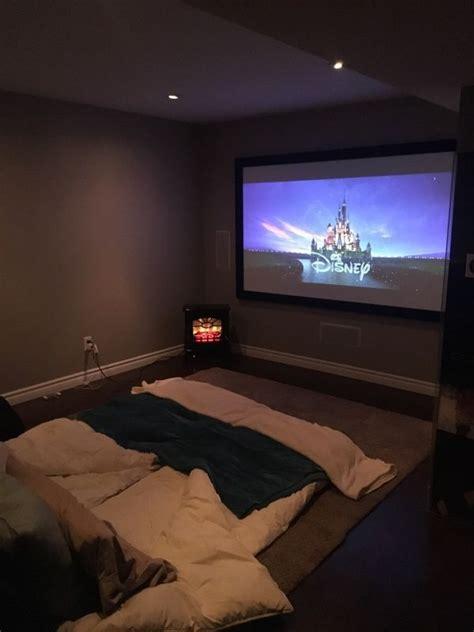 vsco hannahgowlandd comfy   dream rooms