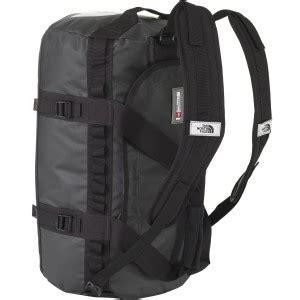 bagage en cabine et sac a wendy layne