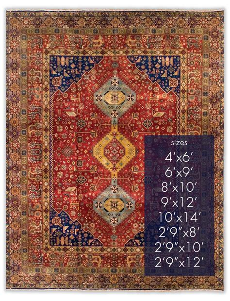 stickley rugs for sale traditions kansas city s exclusive stickley dealer