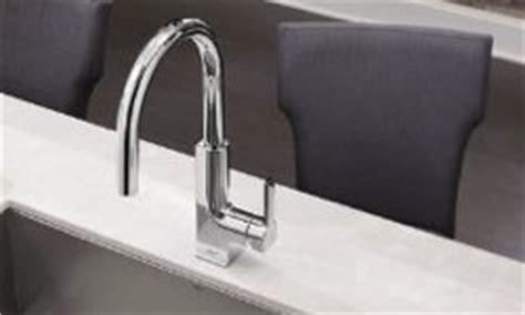 amazon com moen s72308bl sto one handle high arc pulldown moen s72308bl sto one handle high arc pulldown kitchen
