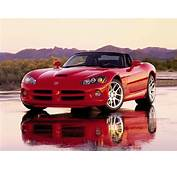 Amazing Cars Reviews And Wallpapers Dodge Sports Car