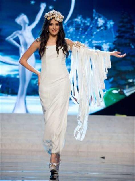 dominican republic fashion trends miss universe 2012 curacao cyprus czech republic