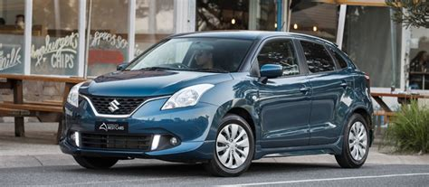 Suzuki Cars Review Suzuki Car Reviews Buying A Car The Nrma