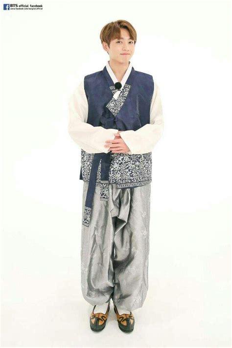 kim taehyung clothes bts wear hanbok traditional clothes kim taehyung amino