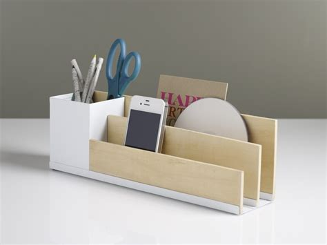 set de bureau set de rangement pour bureau design scandinave kollori com