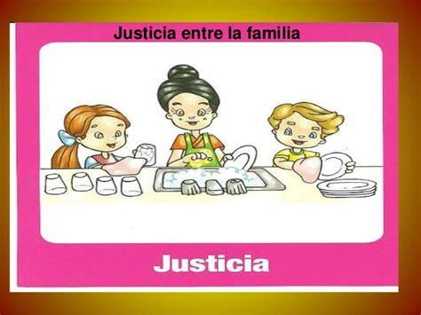 imagenes donde se imparte justicia justicia fatima b