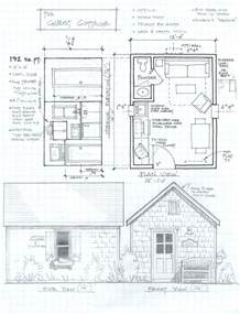 Small Cottage Plans by Free Small Cabin Plans That Will Knock Your Socks Off