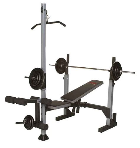 weider bench weider pro 435 free weight bench buy test sport tiedje