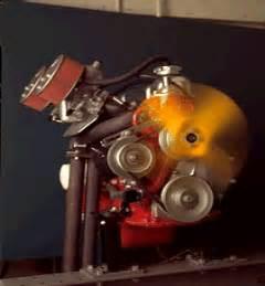 motortypen volvo scandcarnl