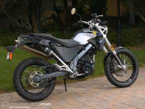 2007 bmw g650 xcountry pics specs and information