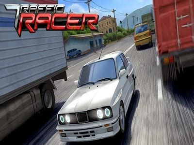 traffic racer apk unlimited money traffic racer free for android