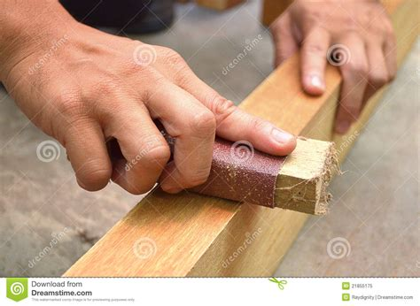 sanding detailed woodwork sandpaper on wood www imgkid the image kid has it