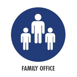 Family Office by Family Office