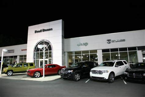 Fred Beans Jeep Service Fred Beans Doylestown Auto Repair Change Coupon