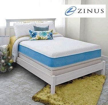 best bed brands top 6 best mattress brands 2018 2019
