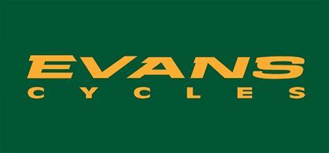 Evans Cycles Gift Card - evans cycles bike shops in glasgow braehead soar
