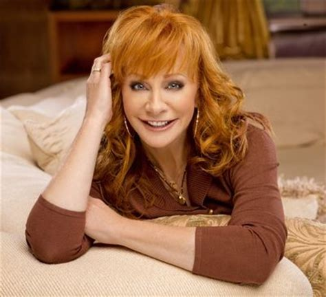 reba mcentire returns to hot country songs chart billboard 17 best images about reba mcentire on pinterest