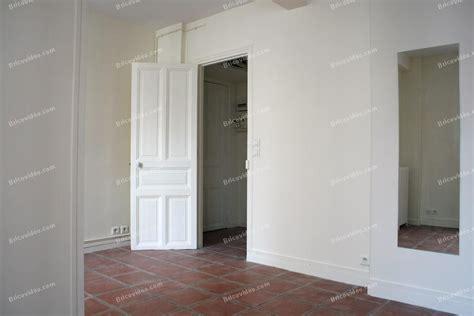 lessiver un plafond avec un nettoyeur vapeur lessiver un plafond avant peinture simple comment peindre