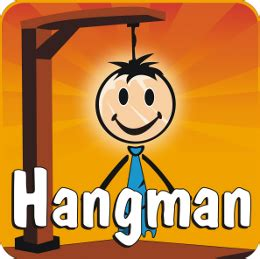membuat game hangman dengan java tutorial membuat game hangman dengan eclipse part 2