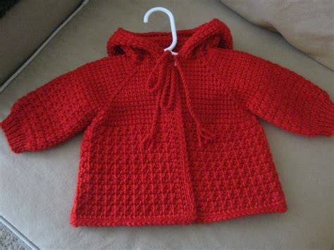 Handmade Crochet Baby Clothes For Sale - handmade baby sweaters handmade baby sweaters price