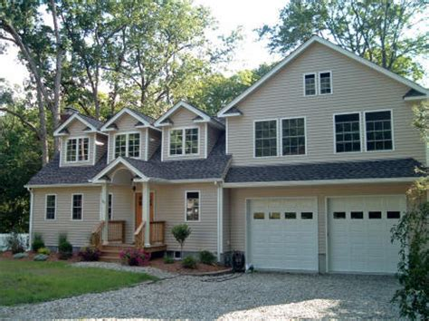 Garage Addition Cost Fayetteville Nc Home Addition Contractors Add On Cost
