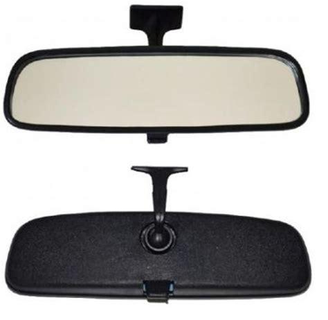 retrovisore interno specchio retrovisore interno universale silux auto it