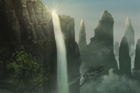 orlow waterfall set sandra orlow waterfall set 187 sandra model waterfall sandra teen model waterfall set 187