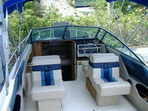 sea ray boats with cabin 25 best cuddy cabin boat ideas on pinterest cabin