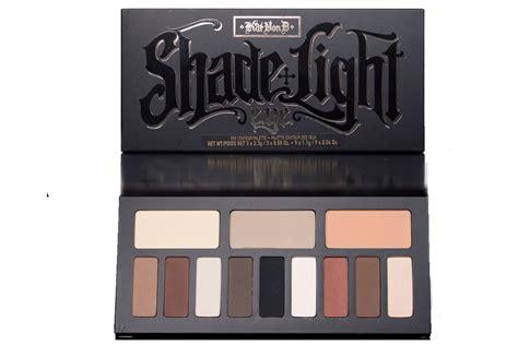 d shade light eye contour palette d shade light eye contour palette reviews in eye