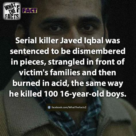 serial killer true crime library serial killers by name 394 best images about scary true stories on pinterest